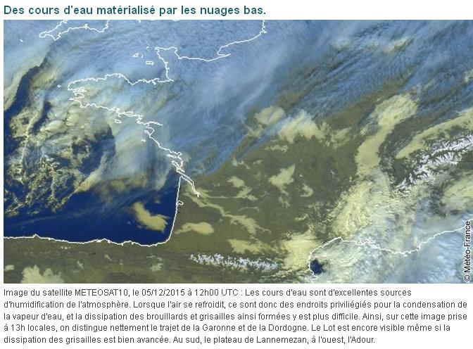 phénomènes climatiques à répétition : cyclones Cart5_10