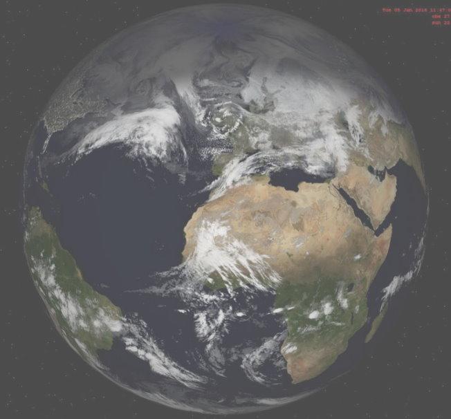 phénomènes climatiques à répétition : cyclones - Page 3 Cart5_12