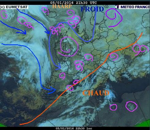 phénomènes climatiques à répétition : cyclones - Page 3 Cart5_13