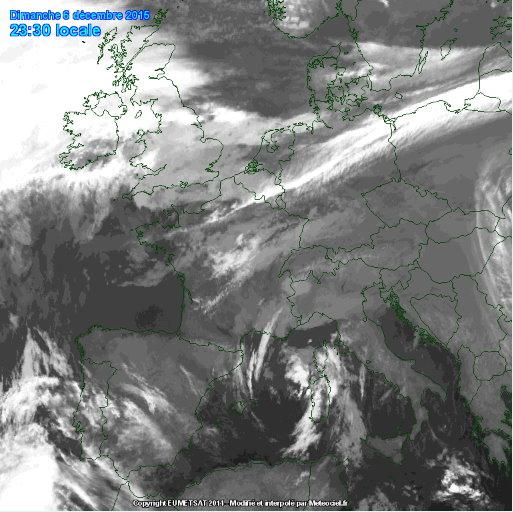 phénomènes climatiques à répétition : cyclones Cart6_11