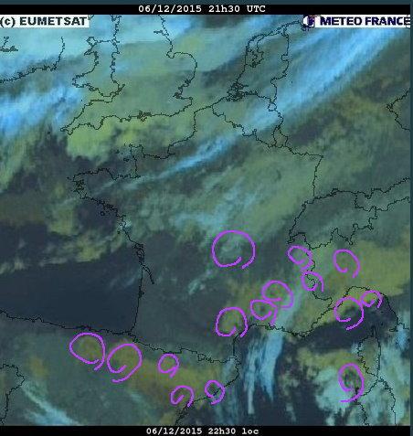 phénomènes climatiques à répétition : cyclones Cart6_12