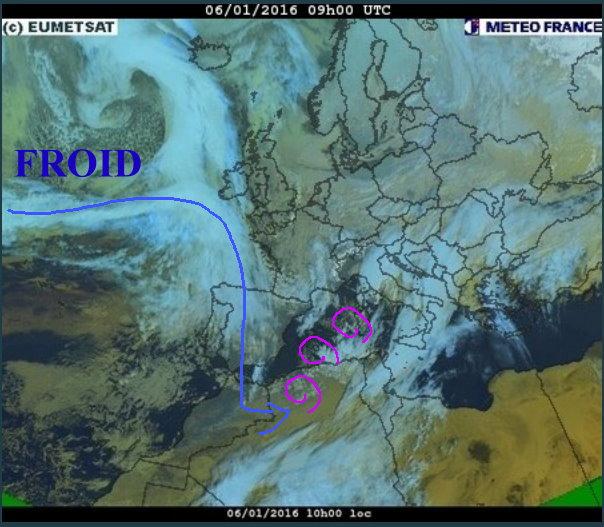 phénomènes climatiques à répétition : cyclones - Page 3 Cart6_13