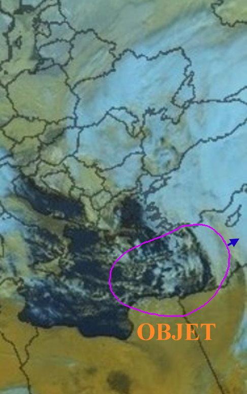 phénomènes climatiques à répétition : cyclones - Page 3 Cart7_11