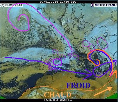 phénomènes climatiques à répétition : cyclones - Page 3 Cart7_12
