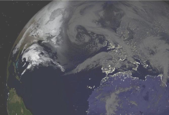 phénomènes climatiques à répétition : cyclones - Page 3 Cart7_13