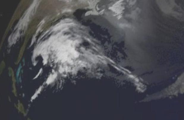 phénomènes climatiques à répétition : cyclones - Page 3 Cart7_15