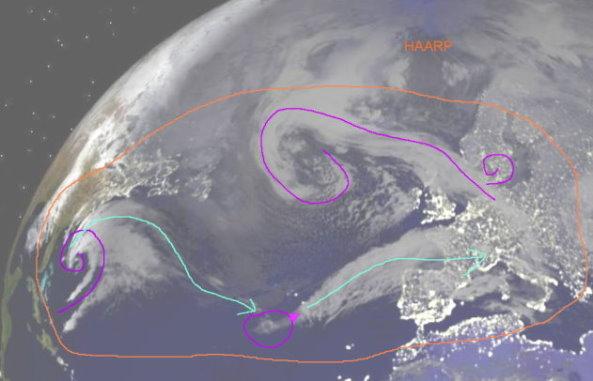 phénomènes climatiques à répétition : cyclones - Page 3 Cart7_18