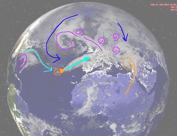 phénomènes climatiques à répétition : cyclones - Page 3 Cart7_19
