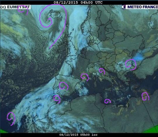 phénomènes climatiques à répétition : cyclones Cart8_10