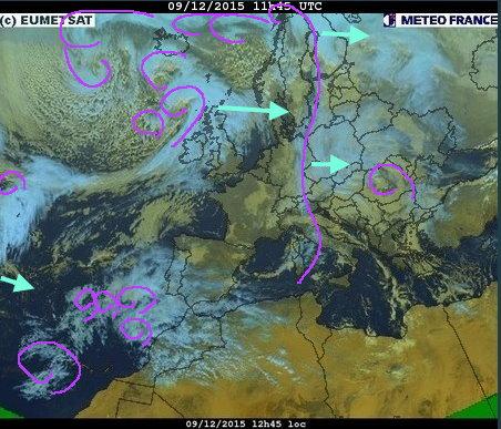 phénomènes climatiques à répétition : cyclones Cart9_10