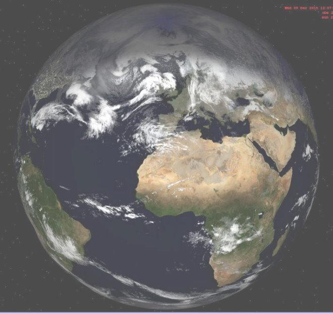 phénomènes climatiques à répétition : cyclones Cart9_11