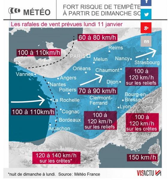 phénomènes climatiques à répétition : cyclones - Page 3 Cart9_12