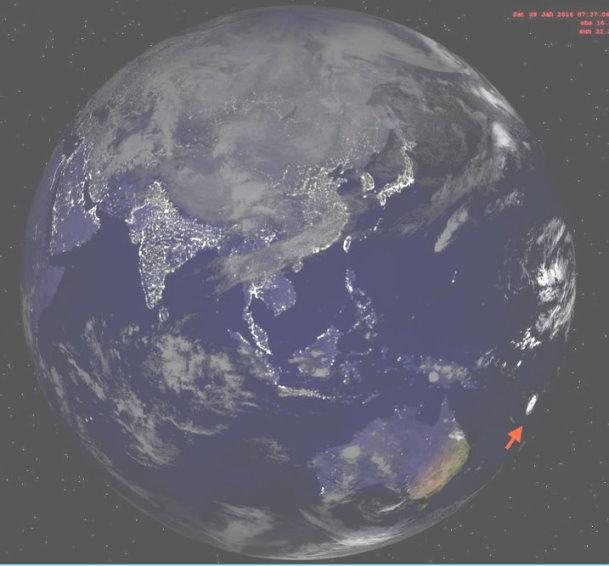phénomènes climatiques à répétition : cyclones - Page 3 Cart9_13