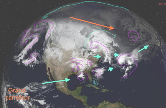 phénomènes climatiques à répétition : cyclones - Page 3 Cart9_14