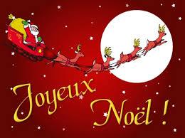 Joyeux Noel 2015 Noel11