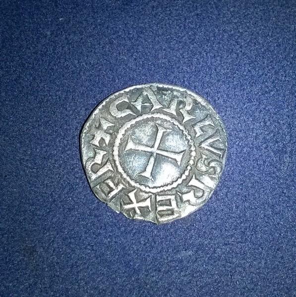mes belles monnaies Wp_20110