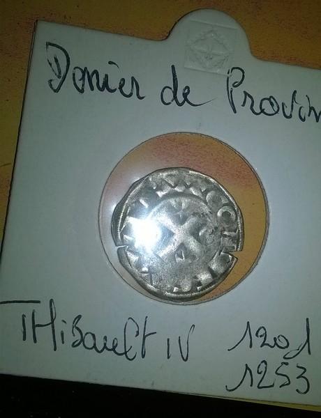 mes belles monnaies Wp_20112