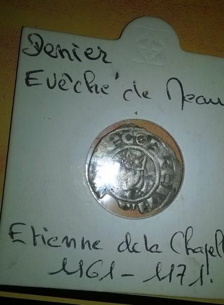 mes belles monnaies Wp_20113