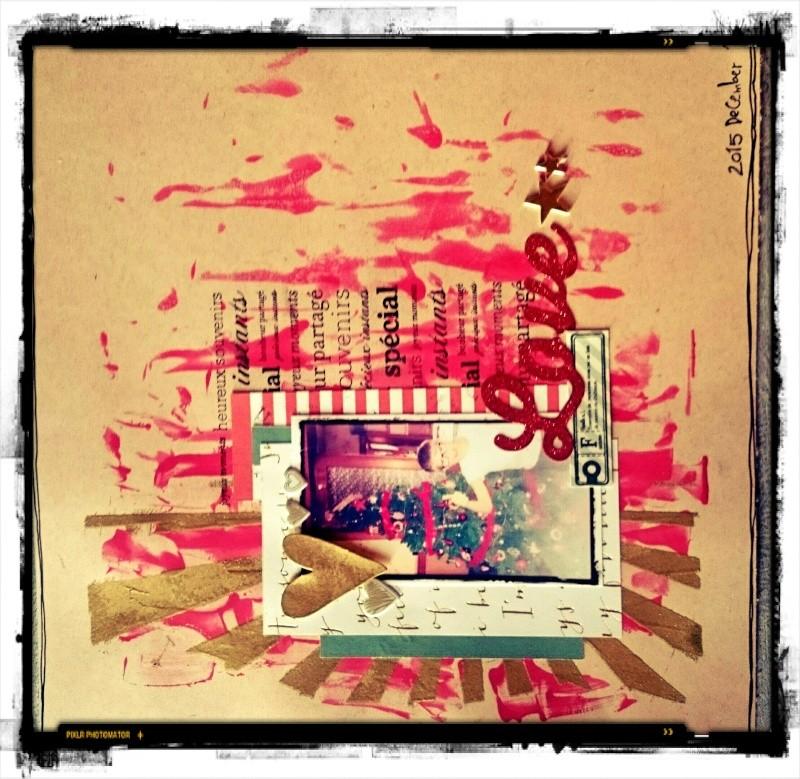 Décembre de Joyeux Pinson 15_12_10