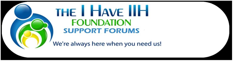 www.ihaveiih.com