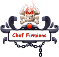 Chef Firmien