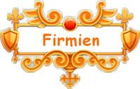 Firmien/Firmienne