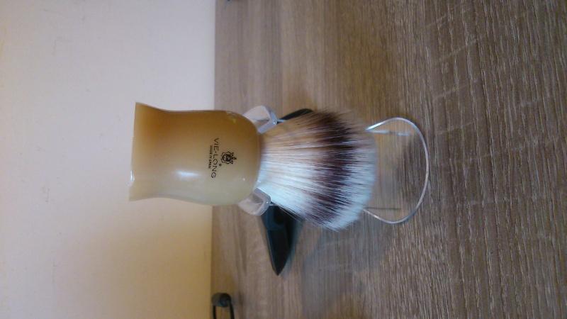 Vie-Long 15321 / Mühle silvertip fibre L le choc des synthés Dsc_0030