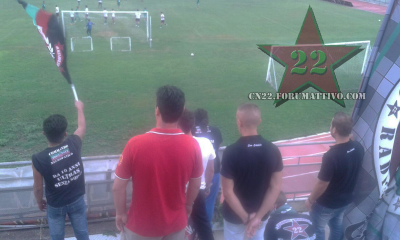 Stagione Ultras 2015-2016 110