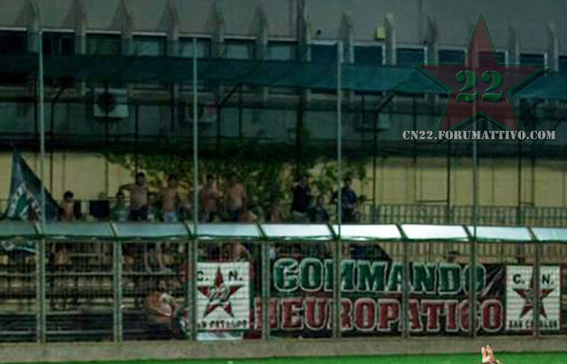 Stagione Ultras 2015-2016 111
