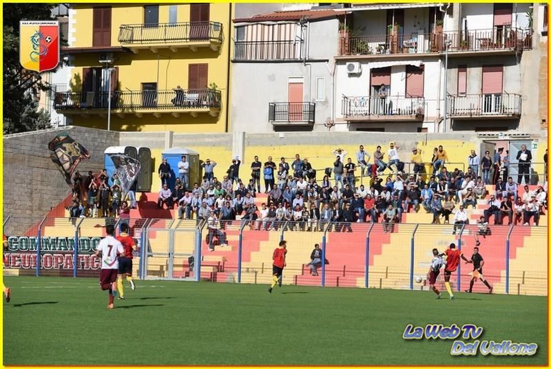 Stagione Ultras 2015-2016 11221910