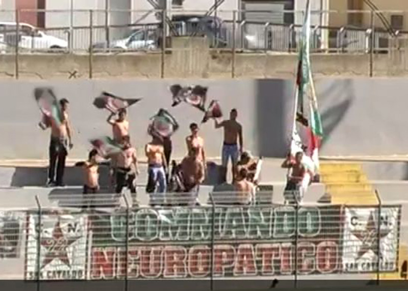Stagione Ultras 2015-2016 212