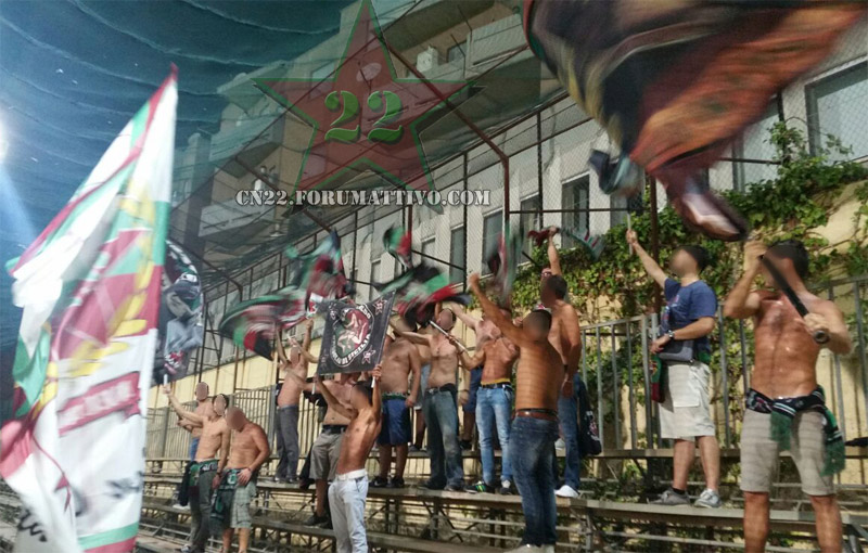 Stagione Ultras 2015-2016 310
