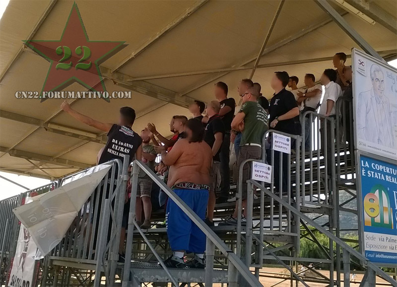 Stagione Ultras 2015-2016 311