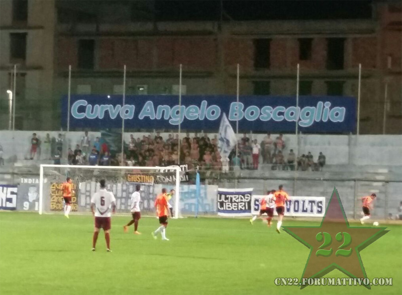 Stagione Ultras 2015-2016 510