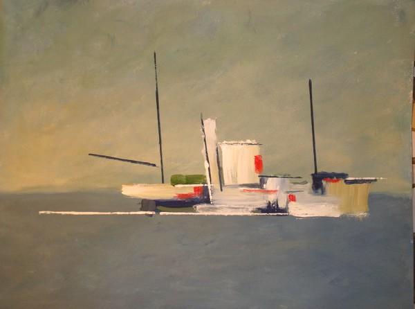 La mer Cabota10