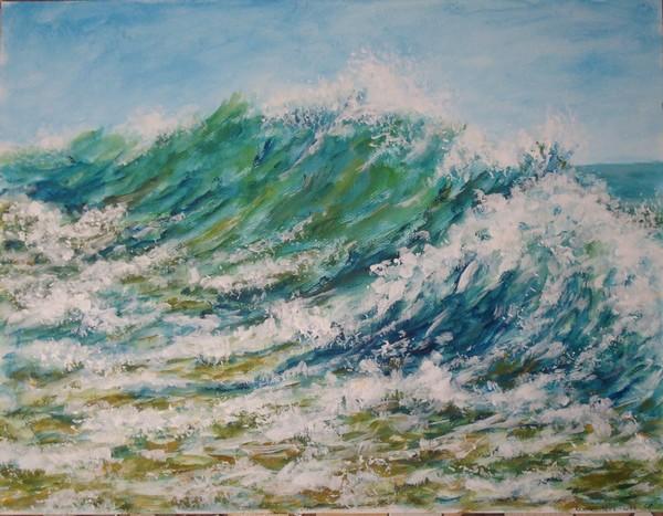 La mer Vressa10
