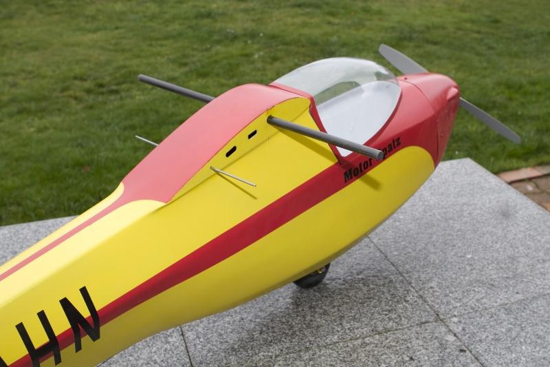 [VENDU] Motor Spartz kit Rippin  Img_3616