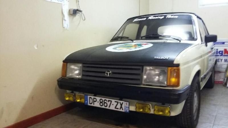 (70) restauration samba cabriolet de 1986 - Page 8 20151010