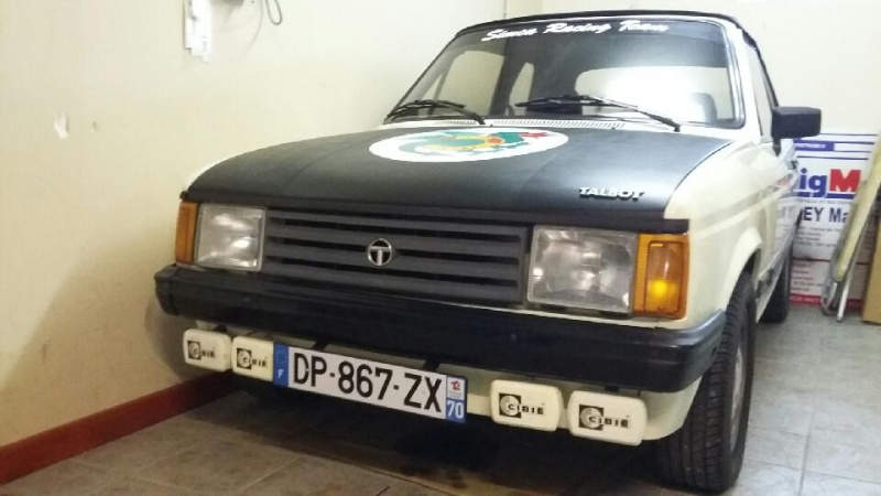 (70) restauration samba cabriolet de 1986 - Page 8 20151011