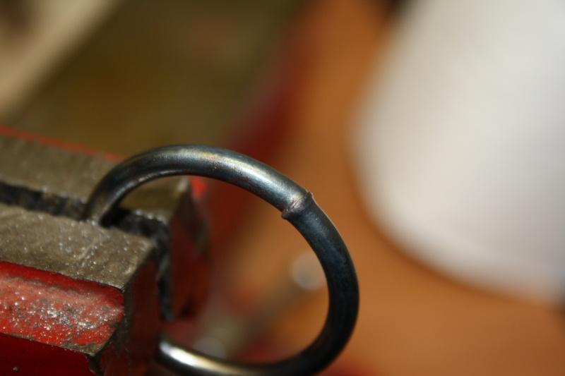 Carabine de cuirassier modèle 1890 01410