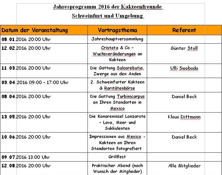 97421 Kakteenfreunde Schweinfurt 117