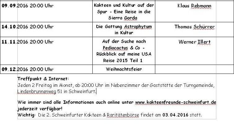 97421 Kakteenfreunde Schweinfurt 213