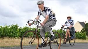 Anjou Vélo Vintage Images12