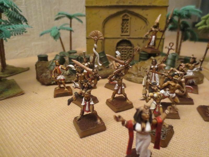 Liste d'armée de Lord Chaboulet Img_1616
