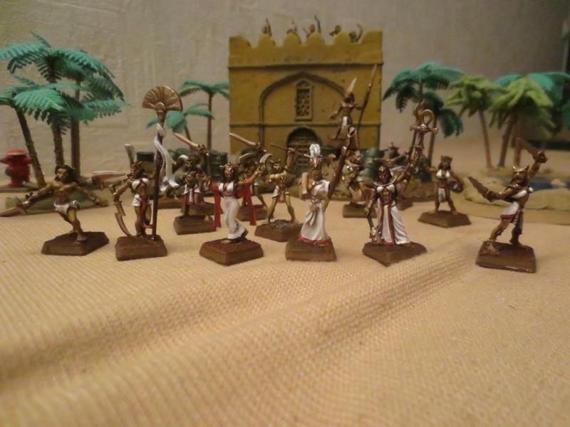 Liste d'armée de Lord Chaboulet Img_1617