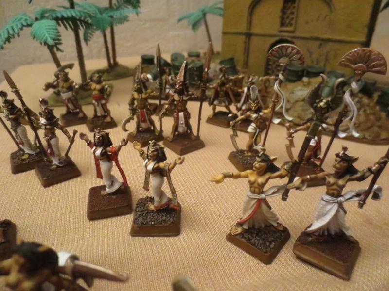 Liste d'armée de Lord Chaboulet Img_1620