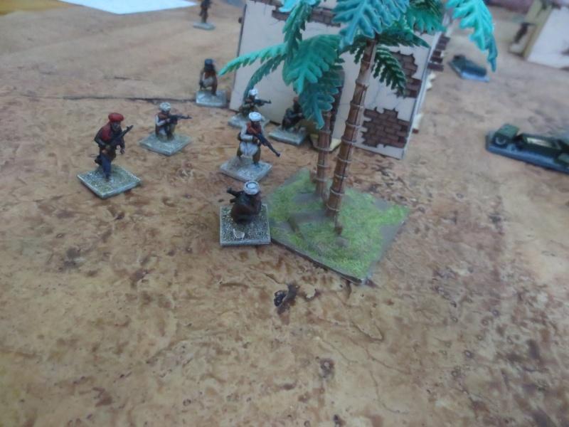 la nouvelle régle skirmish osprey pour le combat moderne Img_9012