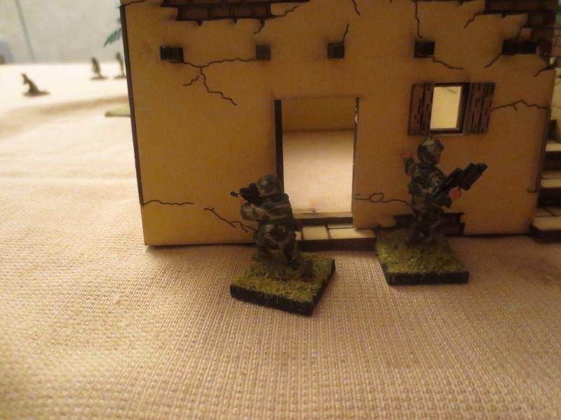 la nouvelle régle skirmish osprey pour le combat moderne Img_9116
