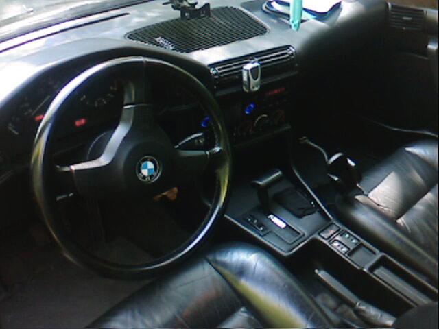 525 tdsA 1993 Img03310