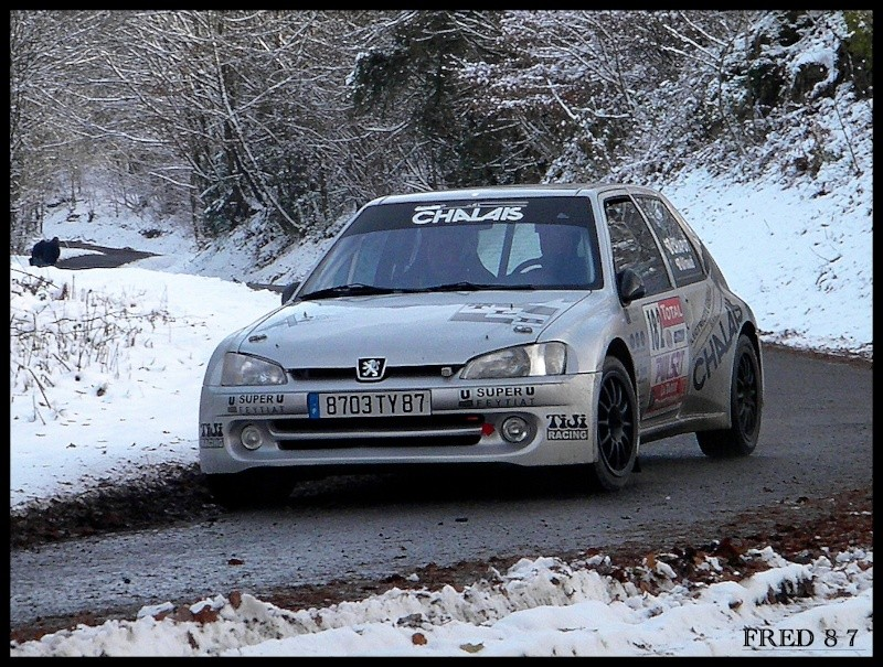 Rallython Nieul ( 87 )  Dscn0010
